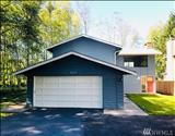 Primary Listing Image for MLS#: 1655281