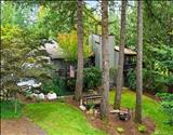 Primary Listing Image for MLS#: 1680381