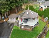Primary Listing Image for MLS#: 1690881