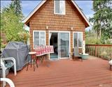 Primary Listing Image for MLS#: 1694281