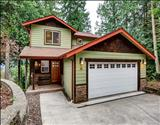 Primary Listing Image for MLS#: 1726481