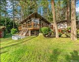 Primary Listing Image for MLS#: 1735981