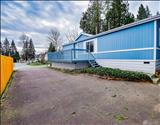 Primary Listing Image for MLS#: 1746881