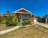 Primary Listing Image for MLS#: 1747681