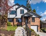 Primary Listing Image for MLS#: 1755381