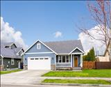 Primary Listing Image for MLS#: 1755881