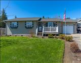 Primary Listing Image for MLS#: 1758881