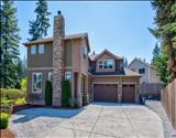 Primary Listing Image for MLS#: 1759381