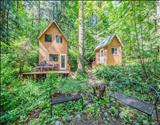 Primary Listing Image for MLS#: 1774081