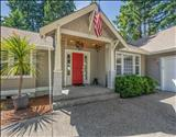 Primary Listing Image for MLS#: 1791481