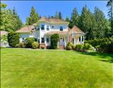 Primary Listing Image for MLS#: 1794681
