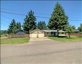 Primary Listing Image for MLS#: 1800781