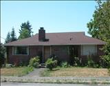 Primary Listing Image for MLS#: 1806581