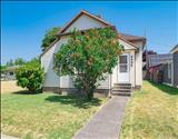 Primary Listing Image for MLS#: 1806781