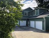Primary Listing Image for MLS#: 1811181