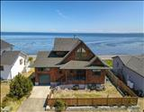Primary Listing Image for MLS#: 1816181