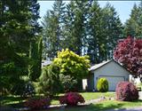 Primary Listing Image for MLS#: 1835281
