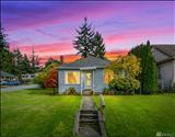 Primary Listing Image for MLS#: 1838381
