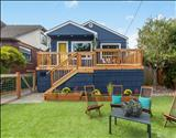 Primary Listing Image for MLS#: 1838681