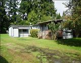 Primary Listing Image for MLS#: 1850281