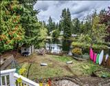Primary Listing Image for MLS#: 1854481