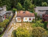 Primary Listing Image for MLS#: 1854681