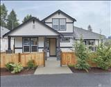 Primary Listing Image for MLS#: 1443182