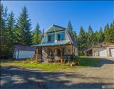 Primary Listing Image for MLS#: 1535782