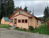 Primary Listing Image for MLS#: 1545482