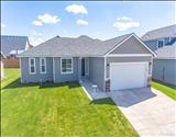 Primary Listing Image for MLS#: 1558582