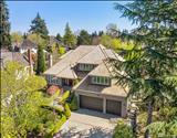 Primary Listing Image for MLS#: 1588782
