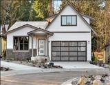 Primary Listing Image for MLS#: 1593382