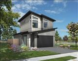 Primary Listing Image for MLS#: 1593782