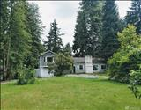 Primary Listing Image for MLS#: 1600582