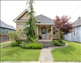 Primary Listing Image for MLS#: 1607482