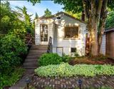 Primary Listing Image for MLS#: 1611082