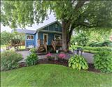 Primary Listing Image for MLS#: 1621782