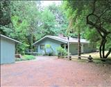 Primary Listing Image for MLS#: 1623082