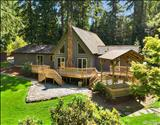 Primary Listing Image for MLS#: 1627282