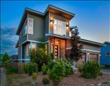 Primary Listing Image for MLS#: 1633882