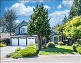 Primary Listing Image for MLS#: 1635482