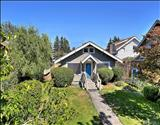 Primary Listing Image for MLS#: 1652082