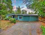 Primary Listing Image for MLS#: 1668382