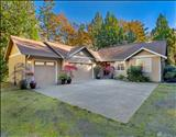 Primary Listing Image for MLS#: 1684582
