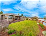 Primary Listing Image for MLS#: 1688482