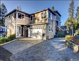 Primary Listing Image for MLS#: 1695482