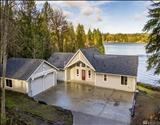 Primary Listing Image for MLS#: 1710982