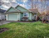 Primary Listing Image for MLS#: 1719482