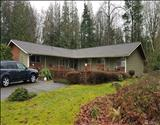 Primary Listing Image for MLS#: 1719682