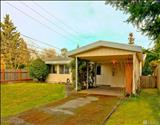 Primary Listing Image for MLS#: 1740382